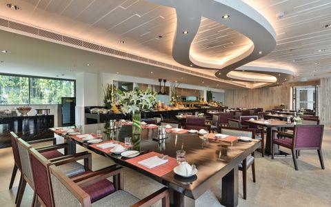 Dream Phuket Hotel & Spa